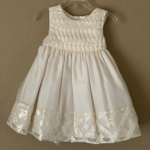American Princess Dress! NWT!